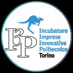 tecnopolorimini en rimini-incubator-summit-2018 008