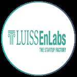 tecnopolorimini en rimini-incubator-summit-2018 012