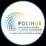 tecnopolorimini en rimini-incubator-summit-2018 010