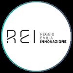 tecnopolorimini en rimini-incubator-summit-2018 014