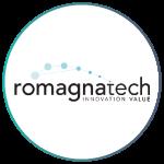 tecnopolorimini en rimini-incubator-summit-2018 015