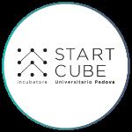 tecnopolorimini en rimini-incubator-summit-2018 009