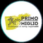 tecnopolorimini en rimini-incubator-summit-2018 013